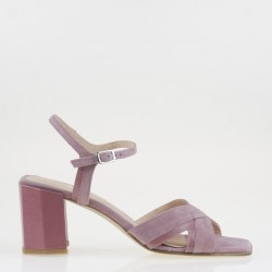 Peonia sandal